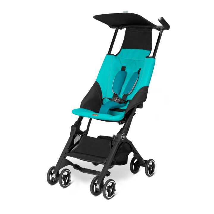 product-Pockit-Capri-Blue-28-17_ekurmw