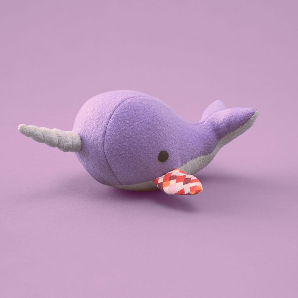 stuffed-animal-transplants-11