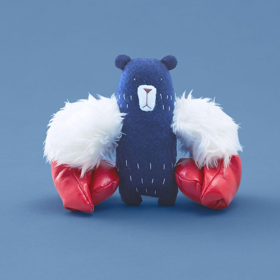 stuffed-animal-transplants-2