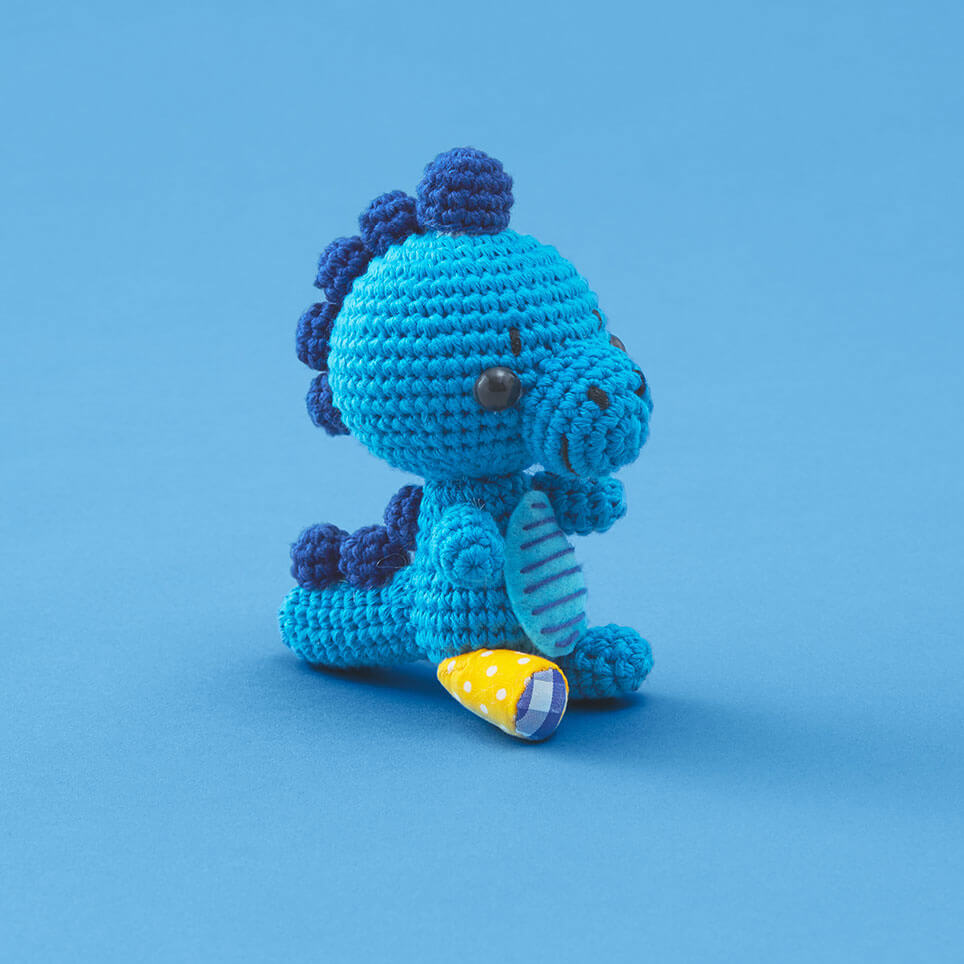 stuffed-animal-transplants-4