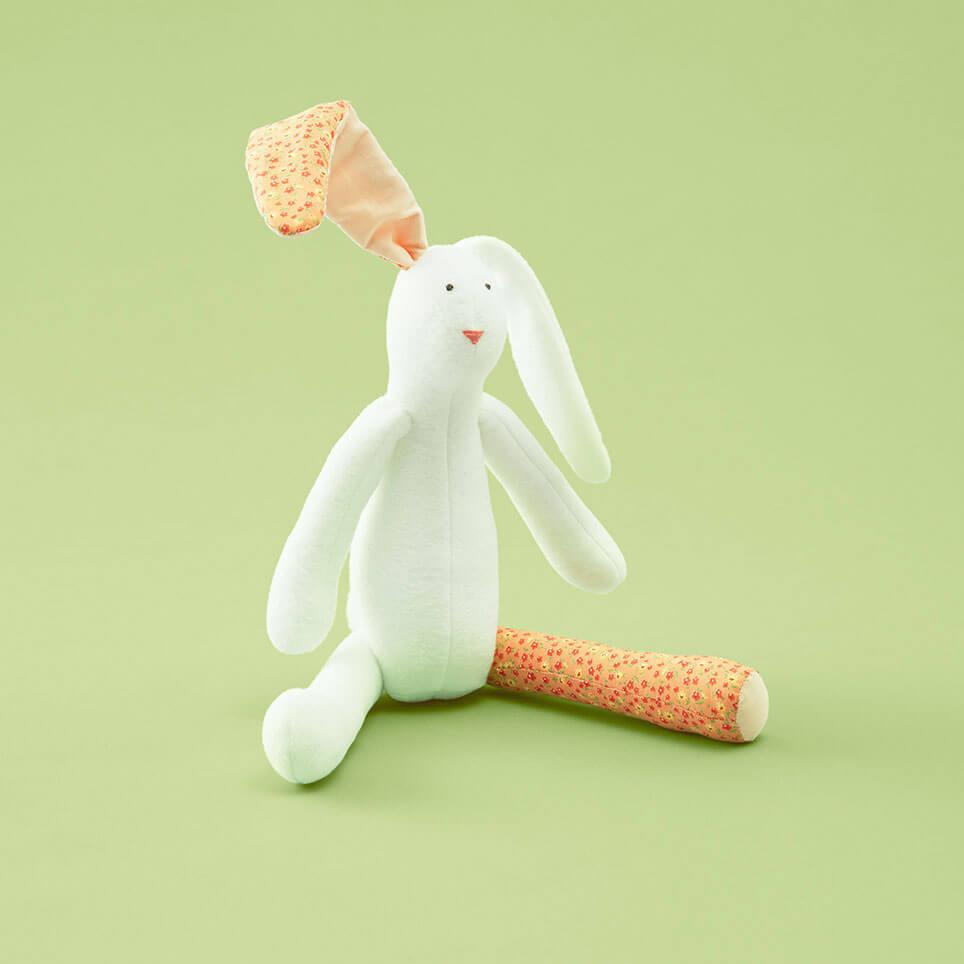 stuffed-animal-transplants-8