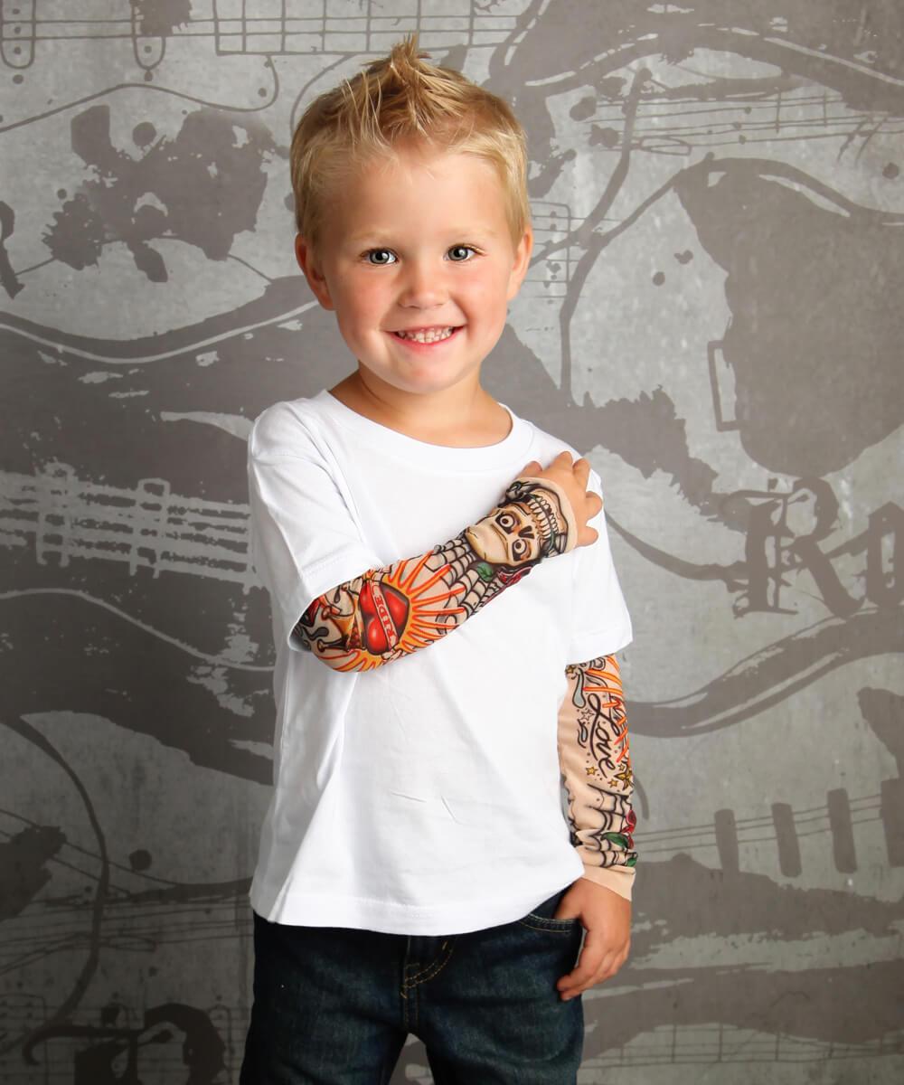 tattoosleeve5